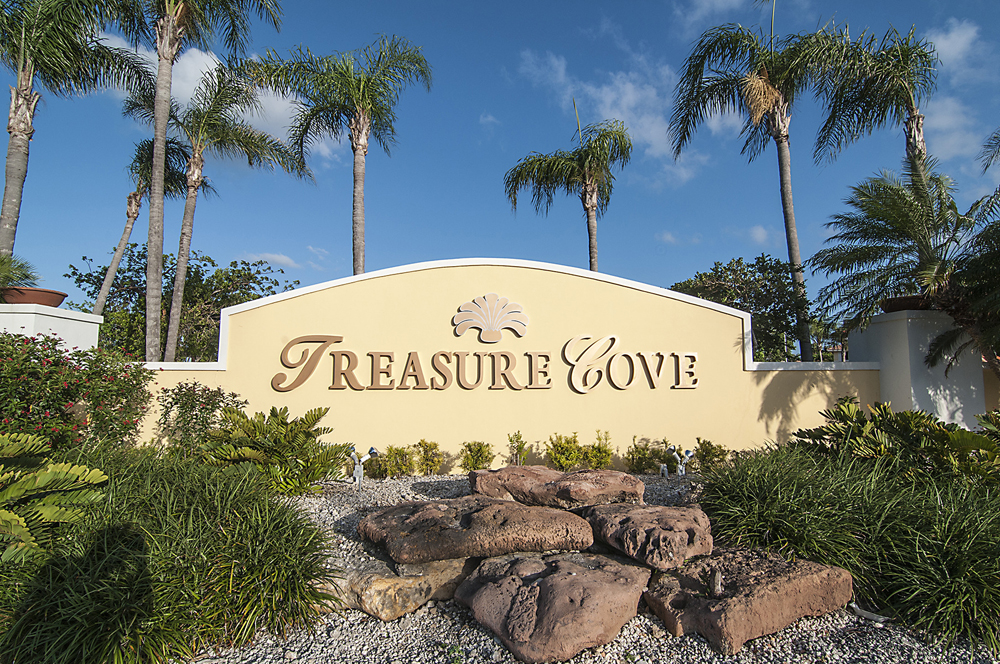 Image result for treasure cove nassau bahamas